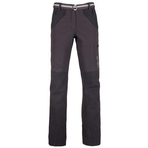 Ženske planinarske hlače - TOKO Lady